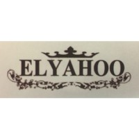 Wholesale elyahoogallery