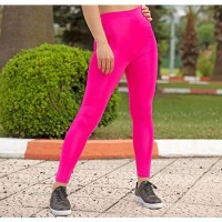 Wholesale buying Women's leg and support, pink color Supplier:                                                                                                            Meditarrane