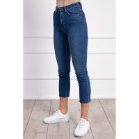 Wholesale buying Women's jeans, slim fit, classic panties Supplier:                                                                                                            Meditarrane