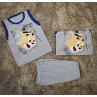 Wholesale buying Top Shorts Supplier:                                                                                                            Haghdoost