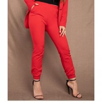 Wholesale buying Women's slash pants, six colors, mix Supplier:                                                                                                            Meditarrane