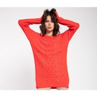 Wholesale buying Winter knitted tonic, in five colors, mix Supplier:                                                                                                            Meditarrane