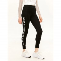 Wholesale buying LC women's support and leg, black 7 Supplier:                                                                                                            Meditarrane