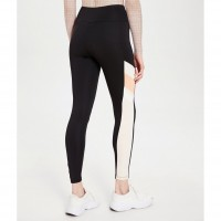 Wholesale buying LC women's support and leg, black 8 Supplier:                                                                                                            Meditarrane