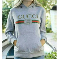 Iranian's  Suchert in Gucci crack
