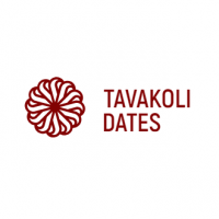 Iranian Products Tavakol Tavan Company of Lian South
