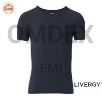 Wholesale buying Men's underwear, brand (Liurge) Supplier:                                                                                                            EMI