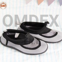 Iranian's  Children's beach shoes (mix) by Lupillo brand