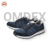 Wholesale buying Men's sneakers brand (Liurge) Supplier:                                                                                                            EMI