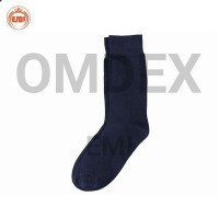 Wholesale buying Packed baby socks, brand Supplier:                                                                                                            EMI