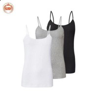 Wholesale buying Women's brand top (Asmara) packed in a variety of colors and models Supplier:                                                                                                            EMI