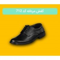 Iranian's  Dynamic design men's shoes