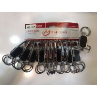 Wholesale buying A resourceful keychain Supplier:                                                                                                            MT