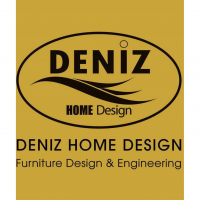 Iranian Products Denise Home Design Collection