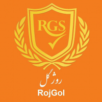 Iranian Products Rah Gostar Industry
