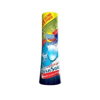 Iranian's Dishwashing liquid 700 cc Nano Pak