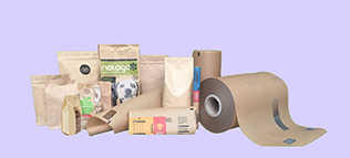 WholesalePackaging, printing and disposable