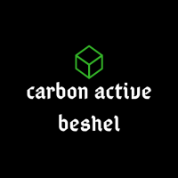 Wholesale Beshel Activated Carbon