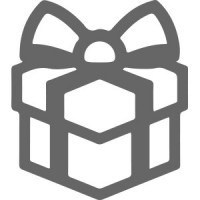 Wholesale Gifts, Crafts & Decorations