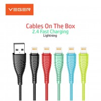 Wholesale buying Wegger Lighting Conversion Cable Supplier:                                                                                                            Veger