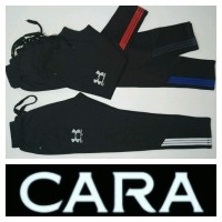 Wholesale buying Under armour pants Supplier:                                                                                                            Cara