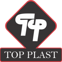 Wholesale Top Plast