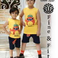 Wholesale buying Baby Tops & Shorts Supplier:                                                                                                            finefit