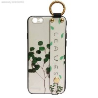 Iranian's  Model k 2008 Cover Suitable for iPhone 7 and 8 Apple iPhone 7.8
