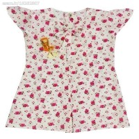 Wholesale buying Girl's shirt code 500 Supplier:                                                                                                            touchimarket