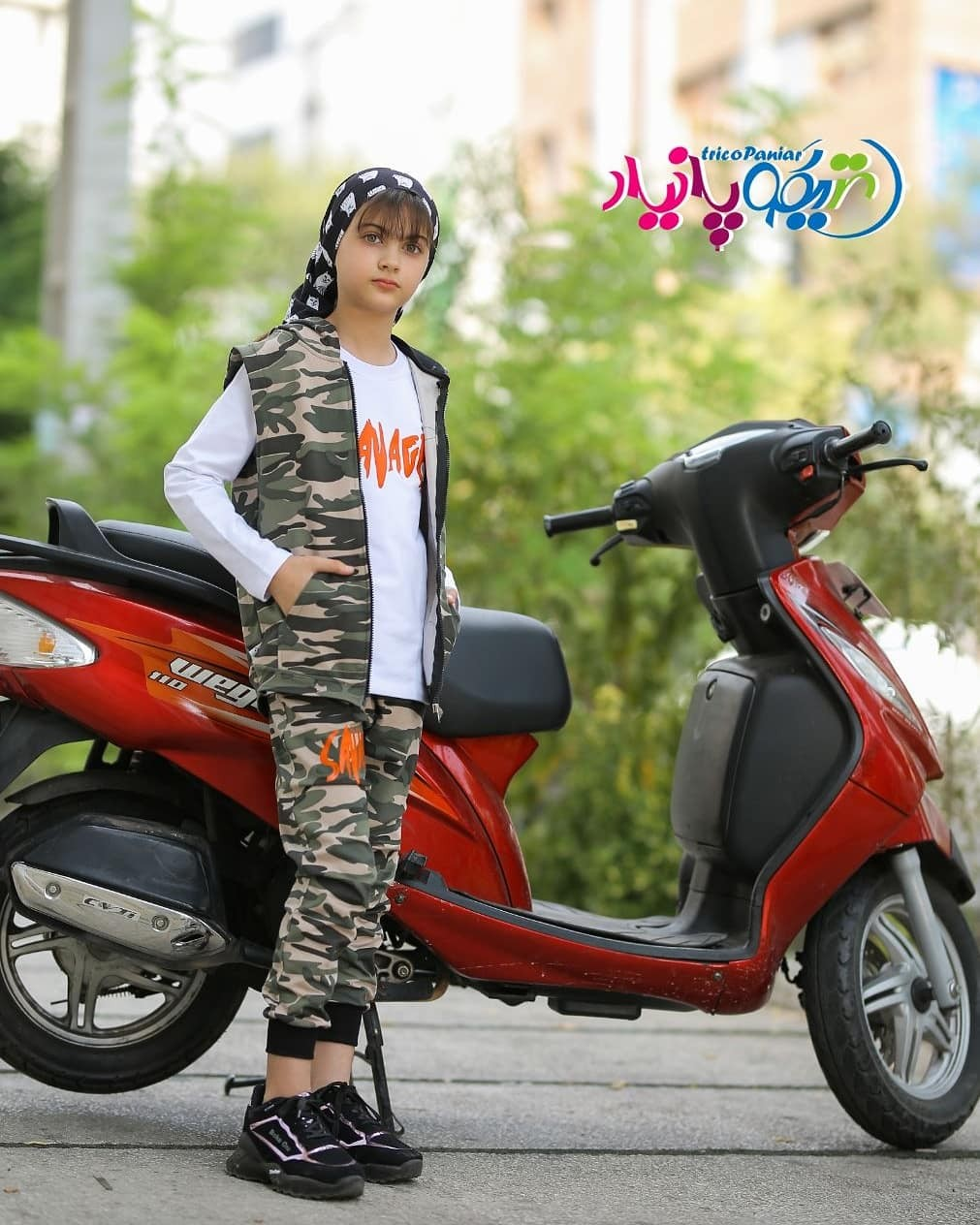 image number  1 products  Jila and army pants