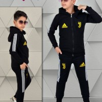 Wholesale buying Adidas blouses and pants Supplier:                                                                                                            Paniar