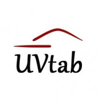 Wholesale UVtab