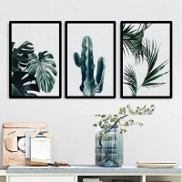 Wholesale buying A4 Plant Panels Supplier:                                                                                                            vetagallery