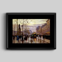 Wholesale buying A3 panorama Supplier:                                                                                                            vetagallery
