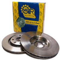 Wholesale buying Peugeot 405 front wheel brake disc Supplier:                                                                                                            VGI
