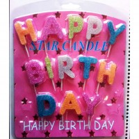 Wholesale buying HAPPY BIRTH DAY Supplier:                                                                                                            purple diamond