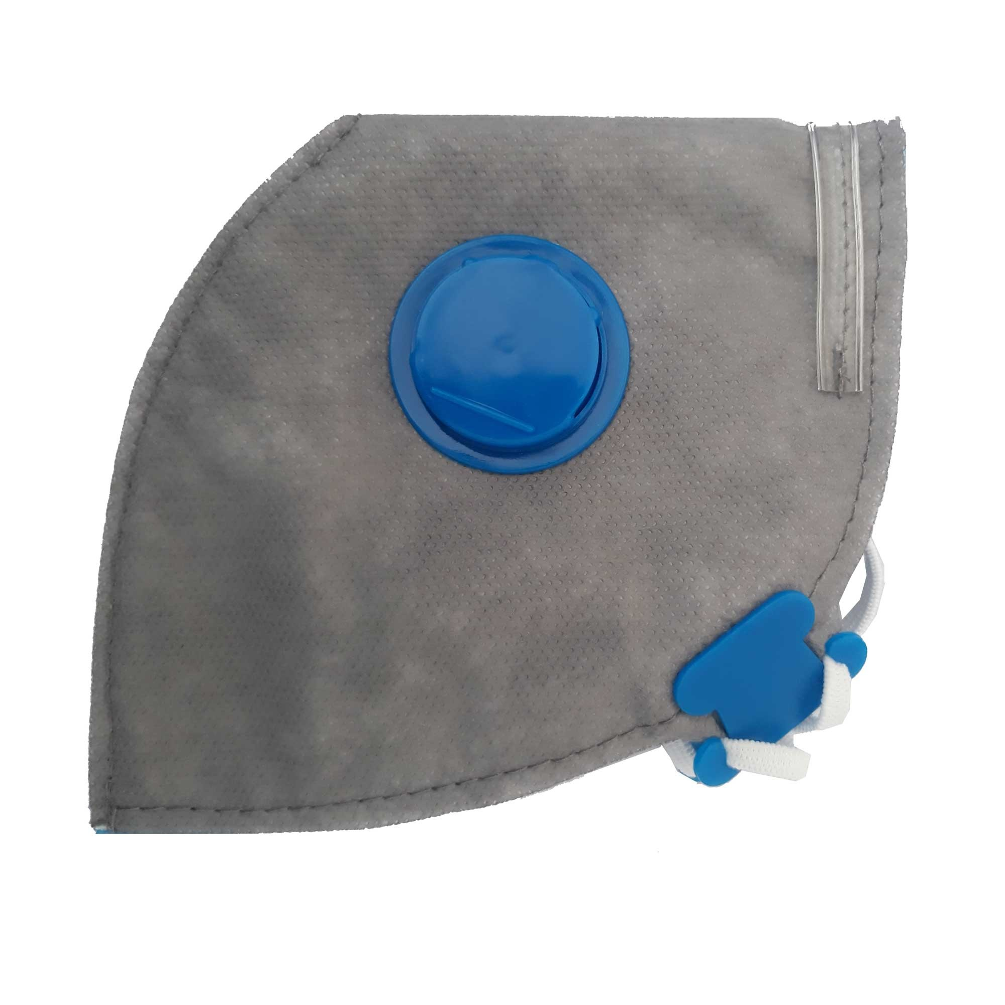 products  N95 medical mask with SMS fabric
