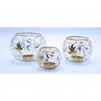 Wholesale buying A busy candle holder Supplier:                                                                                                            Boom