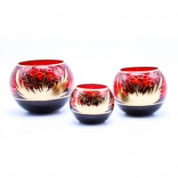 Wholesale buying Fire design candle holder Supplier:                                                                                                            Boom