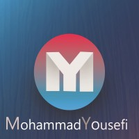 Iranian Products Mohammad Yousefi