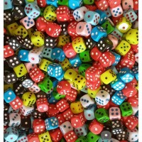 Wholesale buying Dice game Supplier:                                                                                                            zarbandkala