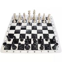Wholesale buying Amiran Federation Chess Supplier:                                                                                                            zarbandkala