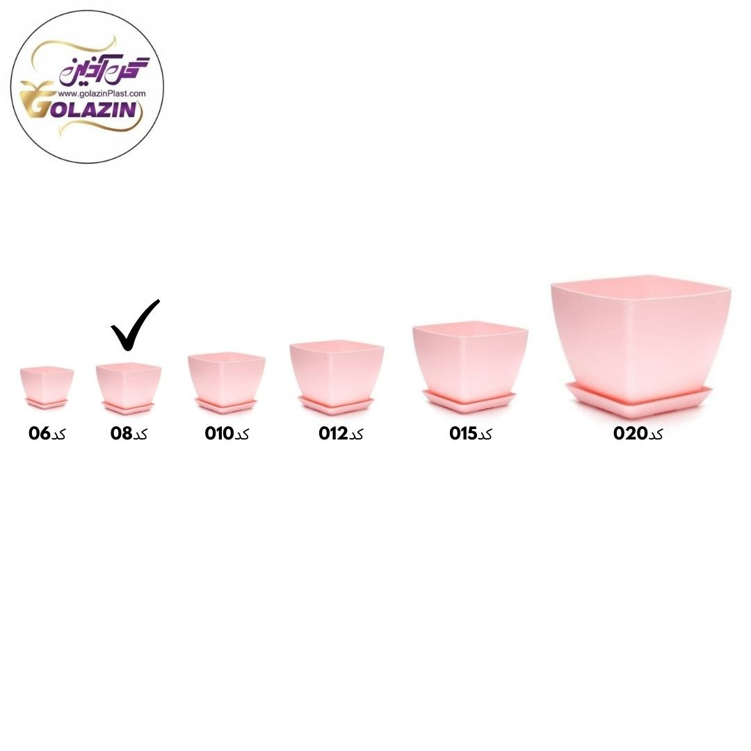 products  Erica size model 2